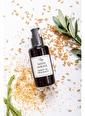 Bade Natural Susam Yağı & Kantaron & Arnika Yağı Rahatlatıcı Aromaterapi Masaj Yağı 100 ml  Renksiz